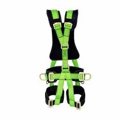 Tower Harness PN56