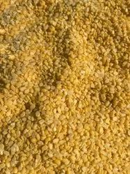 Moong Yellow Diamond Mogar Mong Dal, Pan India
