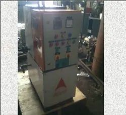 Electric 55 kg/hr Steam Boiler, Non IBR
