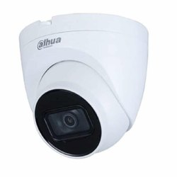 Dahua Ip Dome Camera 2 Mp