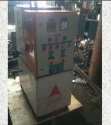 Electric 21 kg/hr Steam Boiler, Non IBR