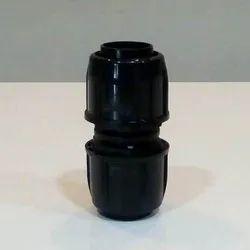 32mm Drip Irrigation Coupler