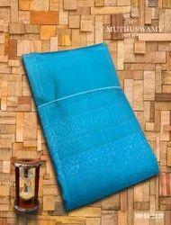 Lovely Soft Silk Sarees