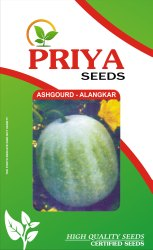 Ash Gourd Seed