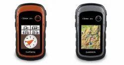 Garmin Etrex 20 Hand Held GPS Device