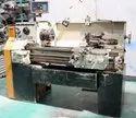 Used Lathe Machine Japan Make