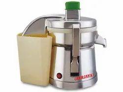 Berjaya Juice Extractor Machine