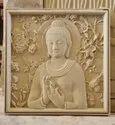 Buddha Murals