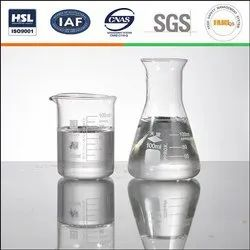 Choline Chloride Liquid 75%