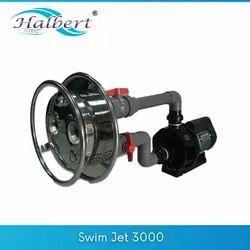 Swim Jet