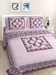 Printed Bedding