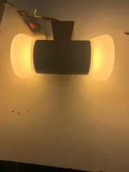 Mahesh Electricals 2 Way Light, For Home