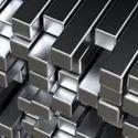 Nimonic 50 Square Bar, ASTM A182 50 Nitronic Square Bar