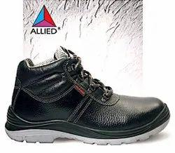 S 6623 S1 SRC Ohio Mid Rise Shoes
