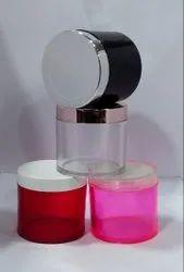 100gm Acrylic Jar