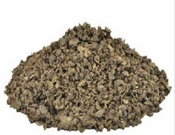 HNCO Organics Coarse Grinding Haritaki Tbc - Tea Bag Cut