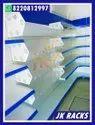 Retail Display Racks In Nagapattinam