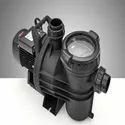 MR 100 Swimming Pool Centrifugal Pump