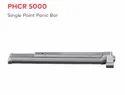 PHCR 5000 Single Point Panic Bar
