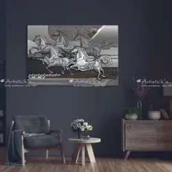 Murals for Home Decoration