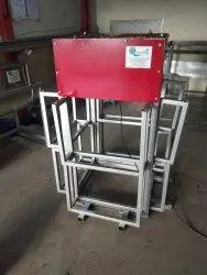 LM-DR-250 Incense Stick Dryer Machine