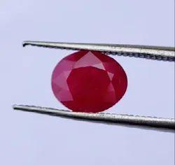 Ruby 2.22 carat