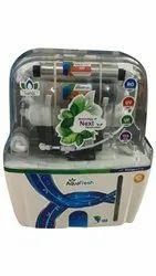 Aqua Fresh RO Water Purifier