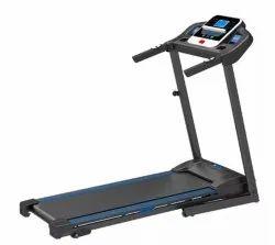 Xterra TR150 Motorised Treadmill