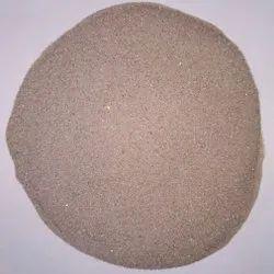 Zircon Sand Imported