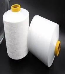 Elastic Covered Yarn