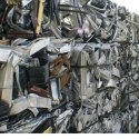 Aluminium Metals Aluminum Plates Scrap, For Automobile Industry