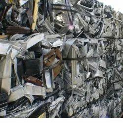 Metals Aluminum Plates Scrap