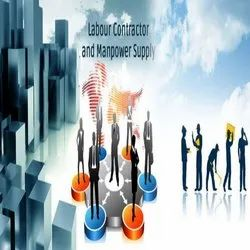 Skilled Labour Contact Services, Pan India