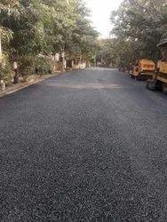 Damar Road Construction Service