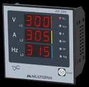 AVF-19N Digital Volt Meter