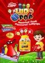 Ludo Lollipop