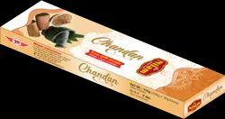 110g Chandan Incense Stick