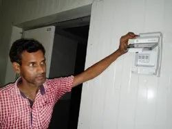 Electrical Work Service, in Pan India