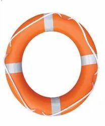 Marine Safety Life Buoy