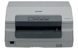 Refurbished Epson PLQ-22CS Passbook Printer