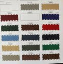 Suiting Fabric(neno), 175