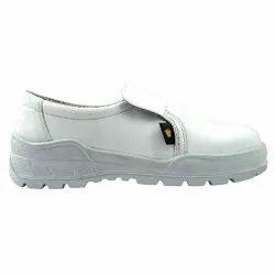 JCB Cleanpro Shoes
