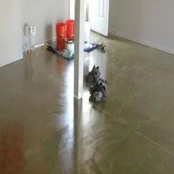 Dubond Concrete Epoxy Primer 2.5 Kg
