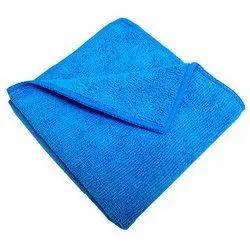 Micro Fiber Cloth