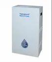 Aquaguard Reviva 50 LPH Basic RO Water Purifier