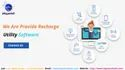 Recharge Software