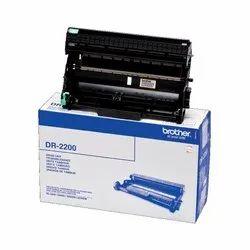 Brother DR-2200 Laser Drum Toner Cartridge