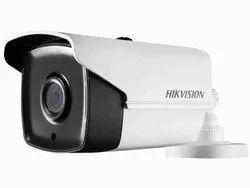 Hikvision 5 MP CCTV Bullet Camera