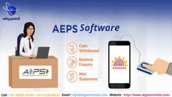 Aadhar Enabled Payment System