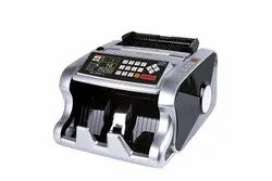 GOBBLER GB-8888-E Mix Note Value Counting Machine